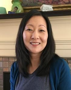 Meet Su-Yoon Ko